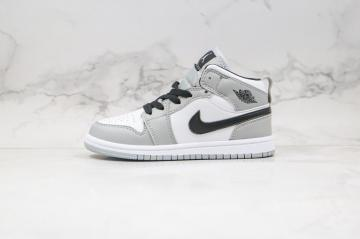Nike Air Jordan Shoes - ReactRun
