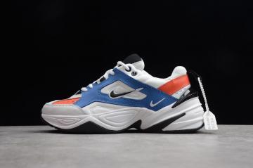 Nike M2K Tekno - ReactRun