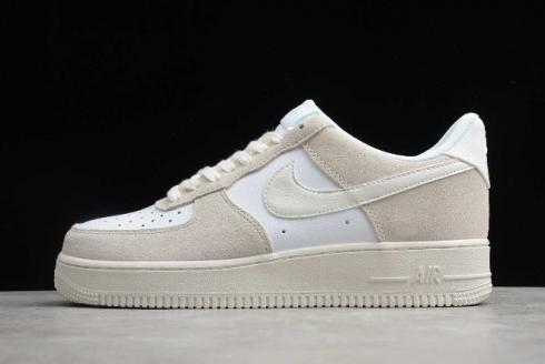 air force 1 platino