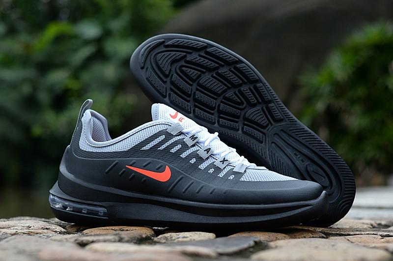 [Image: Nike_Air_Max_Axis_Wolf_Grey_Total_Crimso...01_P01.jpg]